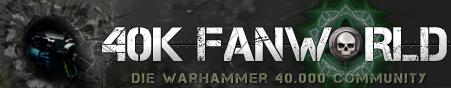 40k Fanworld