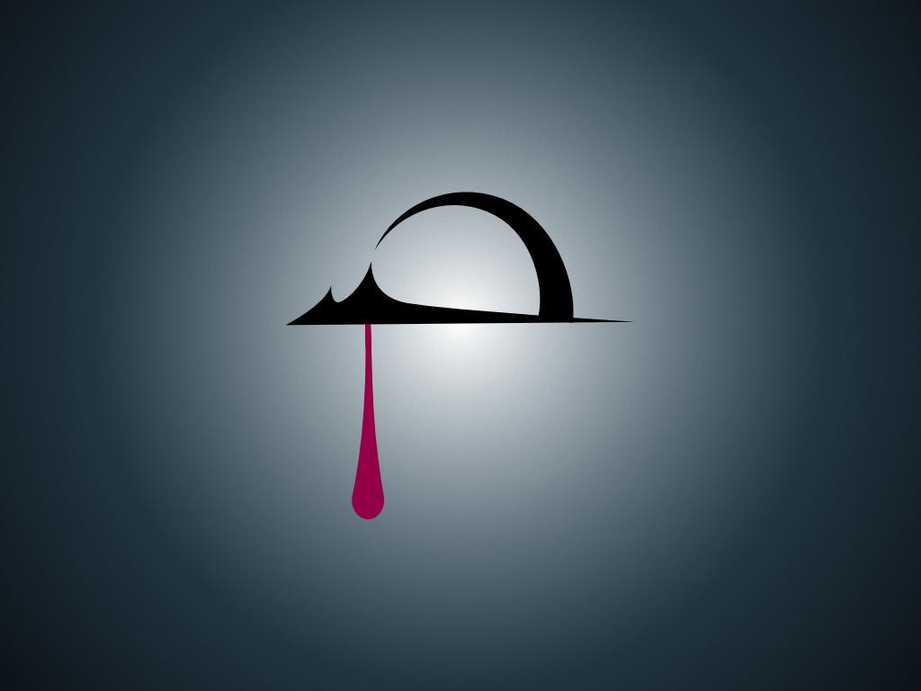 Sadisten Forum Krebshilfe Fordert Abschreckende Bilder Auf