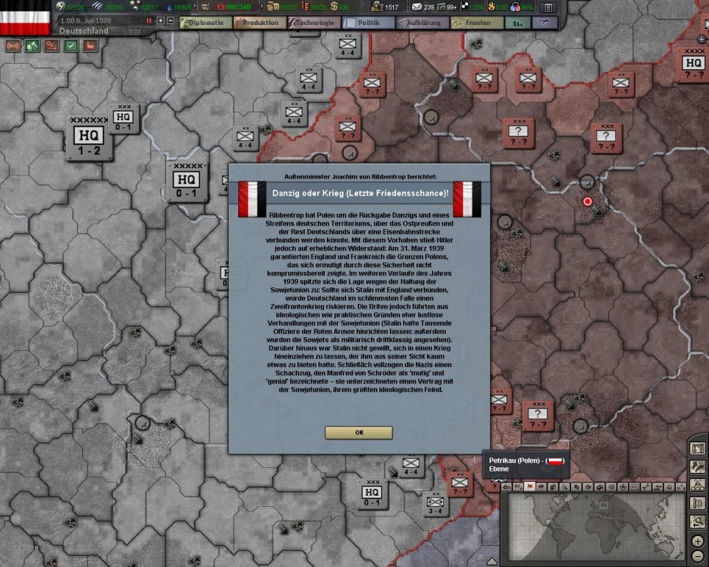 panzerbrigaden in deutschland
